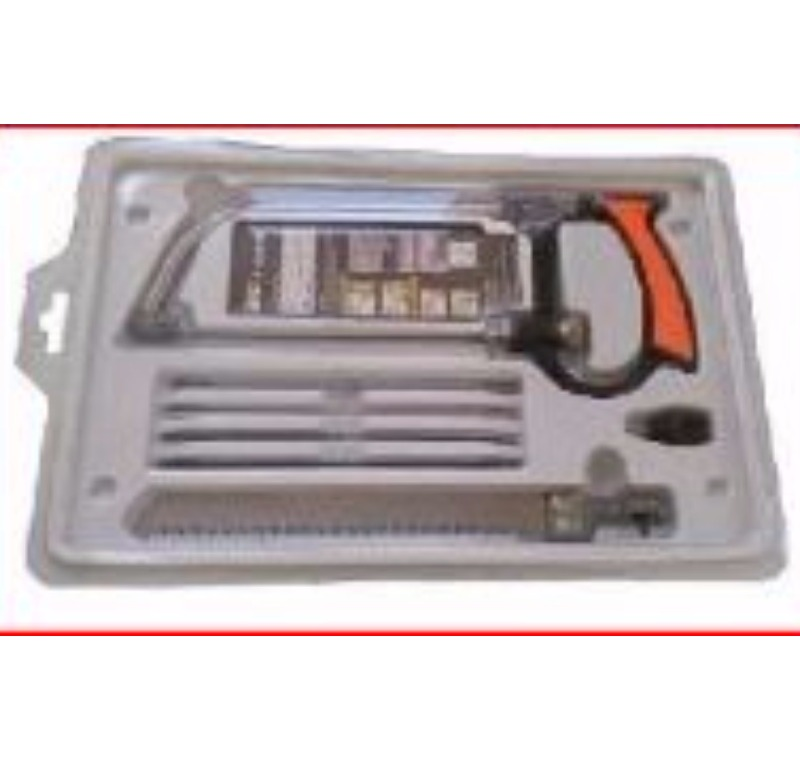 MAGİC SAW SİHİRLİ TESTERE 7 Lİ PRATİK SET -BUM - SW01005